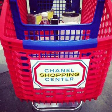 marcando_tendencia_blog_paris_fashion_week_supermercado_chanel_shopping_center_karl_lagerfeld_11
