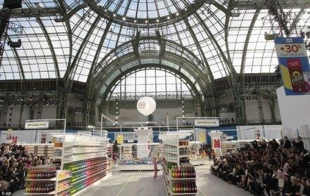 marcando_tendencia_blog_paris_fashion_week_supermercado_chanel_shopping_center_karl_lagerfeld_26