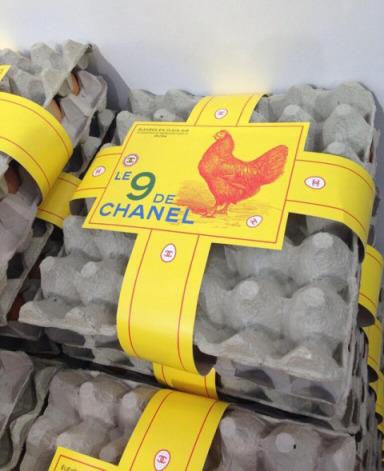 marcando_tendencia_blog_paris_fashion_week_supermercado_chanel_shopping_center_karl_lagerfeld_4