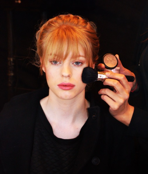 Makeup Saiach By Mabby pro Makeup