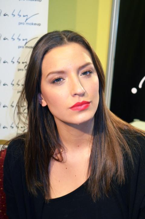 Sarah Jessy